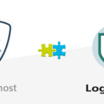 Use Hide My WP Ghost with Loginizer